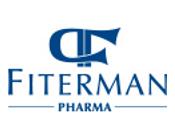 Fiterman Pharma