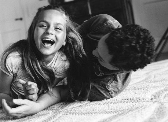 668936318b0f7a05fd7a741ae48a882d--adhd-humor-children-laughing