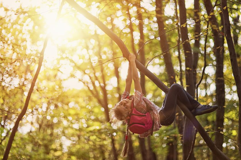 girl climbing tree.jpg.838x0_q80