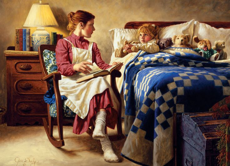 14cdc07d6d2d2dddc771c93bfbc7a5cb--bedtime-stories-art-children
