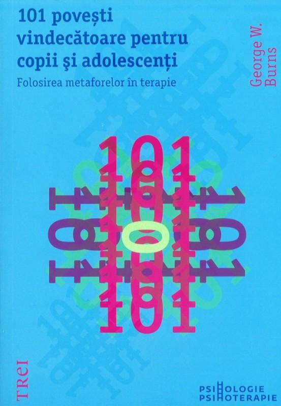 101-povesti-vindecatoare-pentru-copii-si-adolescenti-george-w-burns-v1-t-1-638