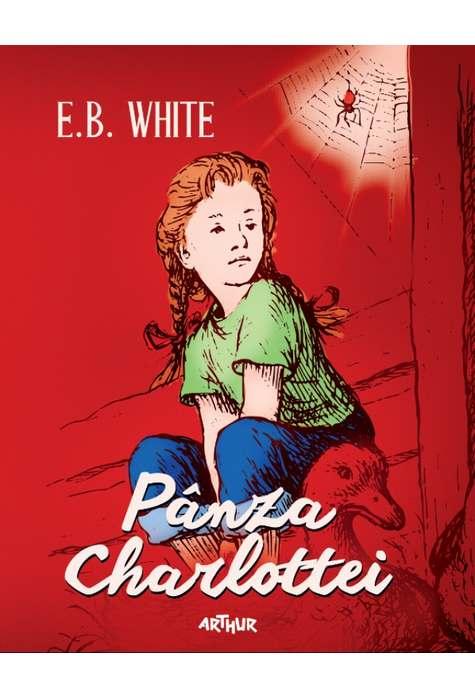 panza-charlottei-cover_big