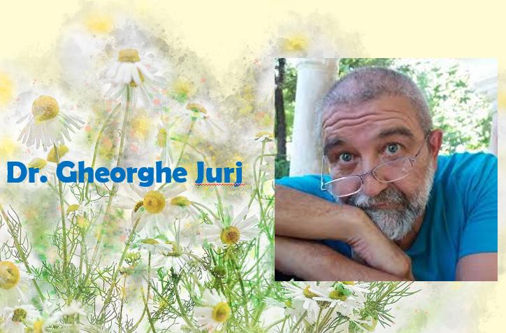 Foto DR Jurj