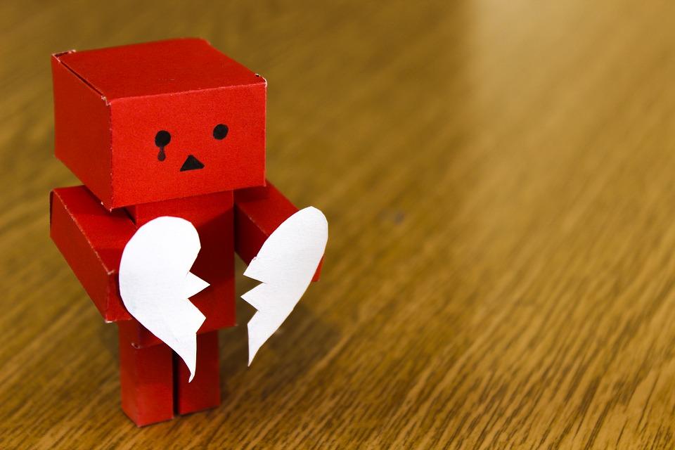 love-1281655_960_720