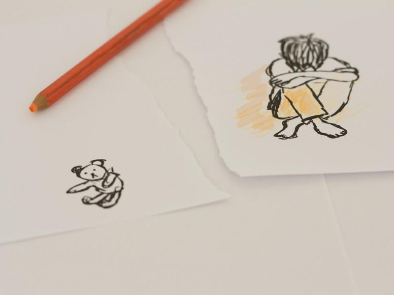 drawing-1886078_960_720