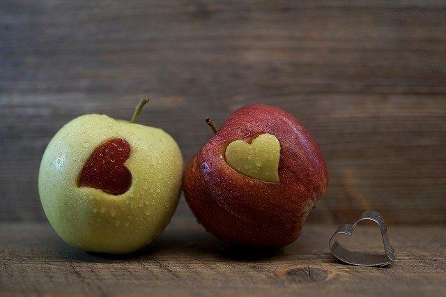 fruit-3074848_640